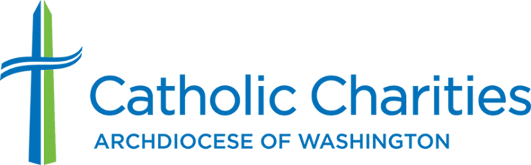 Catholic Charities DC